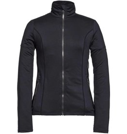Goldbergh Ladies Merina Mid Layer Jacket