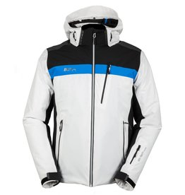 Mens Janka Stretch Ski Jacket