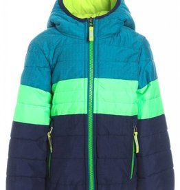 Killtec Boys Jilly Mini Jacket