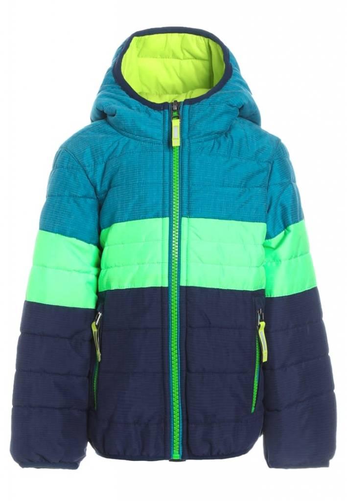 Killtec Boys Jilly Mini Jacket