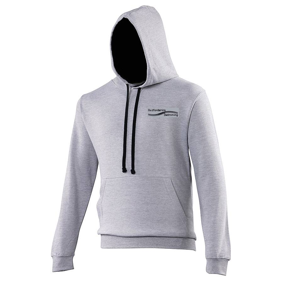 * ASA Beds County Hoodie 2019 (Snr)