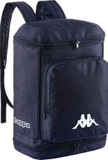 Kappa OA 4Soccer Back 3 Backpack