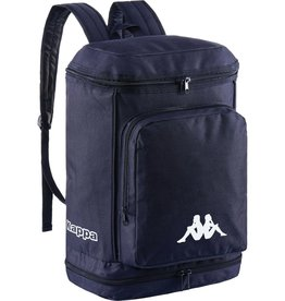 Kappa OA 4Soccer Back 3 Backpack