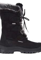 Ladies Oribi Contour Snow Boot