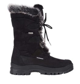 Ladies Oribi Contour Snow Boot