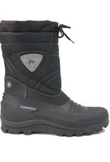 Mammal Mens Terrain Snow Boot