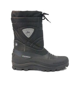 Mens Terrain Snow Boot