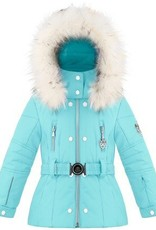 Poivre Blanc Girls PB W18-1008 Ski Jacket