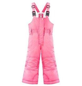 Poivre Blanc Girls PB W18-1024 Ski Pant