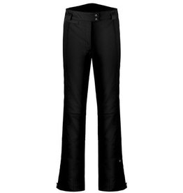 Poivre Blanc Ladies PB W18-0820 Stretch Pant