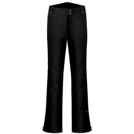 Poivre Blanc Ladies PB W18-0820 Stretch Pant