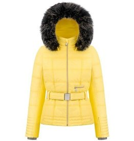 Poivre Blanc Ladies PB W18-1003-A Ski Jacket