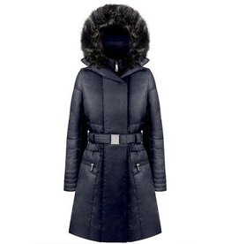 Poivre Blanc Ladies PB W18-1207-A Down Coat