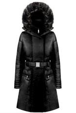 Poivre Blanc Ladies PB W18-1207-A Down Coat