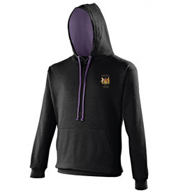 Adults RVC Farm Animal Clinical Club Hoodie