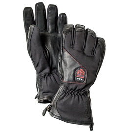 Hestra Adults Power Heater Ski Glove