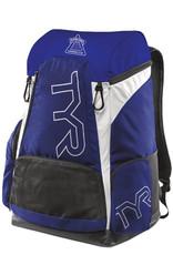 Dunstable SC Back Pack 45 Ltr