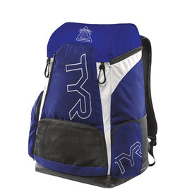 Dunstable SC Back Pack 45 Ltr