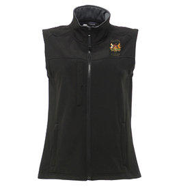 Regatta Ladies RVC Farm Animal Clinical Club Gilet