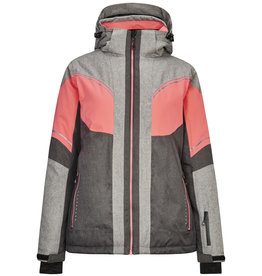 Killtec Ladies Aba Colourblock Ski Jacket