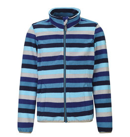 Killtec Junior Abira Allover Fleece Jacket