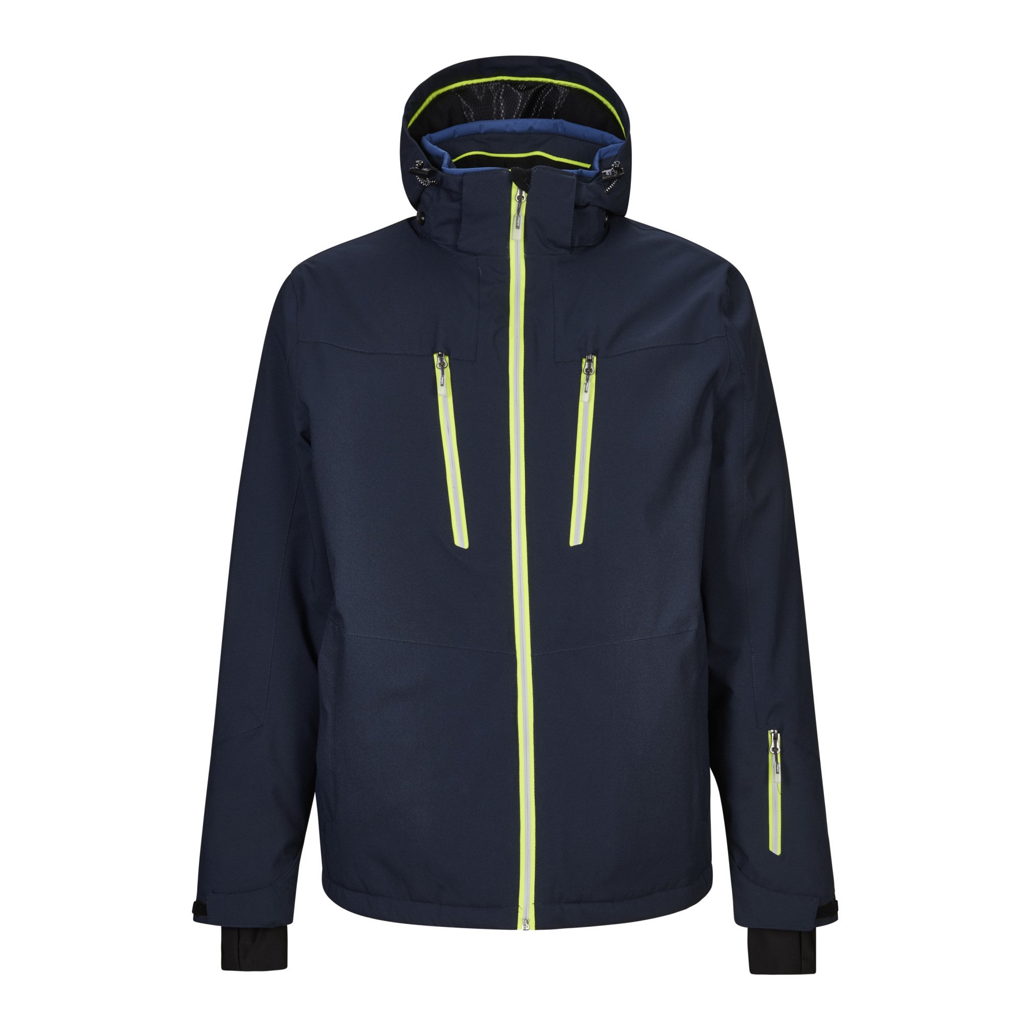 Killtec Mens Aceon Ski Jacket