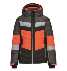 Killtec Girls Akela Ski Jacket