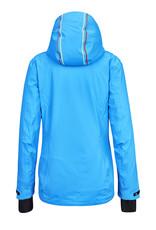 Killtec Ladies Alegra Ski Jacket