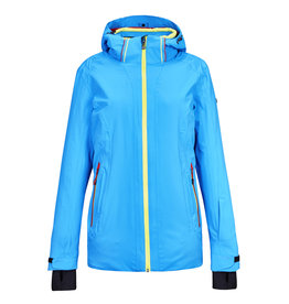 Killtec Ladies Alegra Ski Jacket
