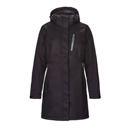 Killtec Ladies Alisi Parka