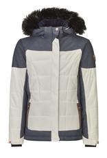 Killtec Girls Ambelina Ski Jacket
