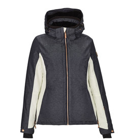 Killtec Ladies Andira Ski Jacket