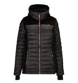 Killtec Ladies Arilia Down Look Jacket