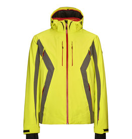 Killtec Mens Beliol Ski Jacket