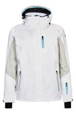 Killtec Ladies Birasa Ski Jacket
