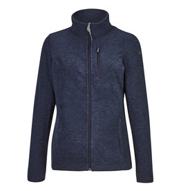 Killtec Ladies Caddry Knitted Fleece Jacket