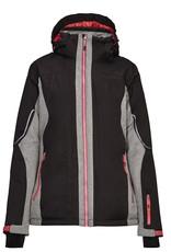Killtec Ladies Caiara Colourblock Ski Jacket