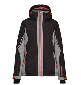 Killtec Ladies Caiara Colourblock Ski Jacket