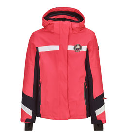 Killtec Girls Carmen Ski Jacket