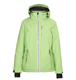 Killtec Girls Cayri Ski Jacket
