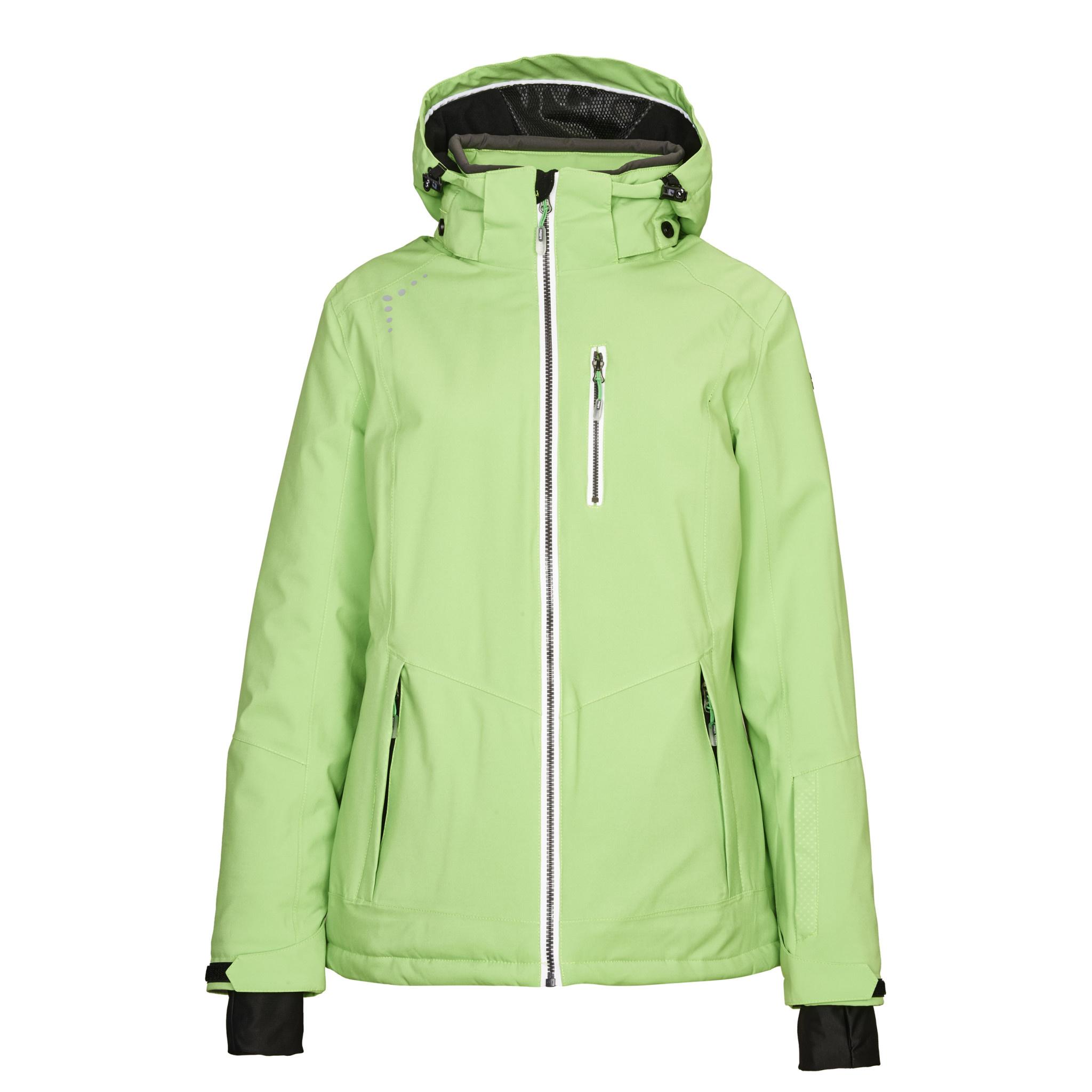 Killtec Girls Cayri Ski Jacket
