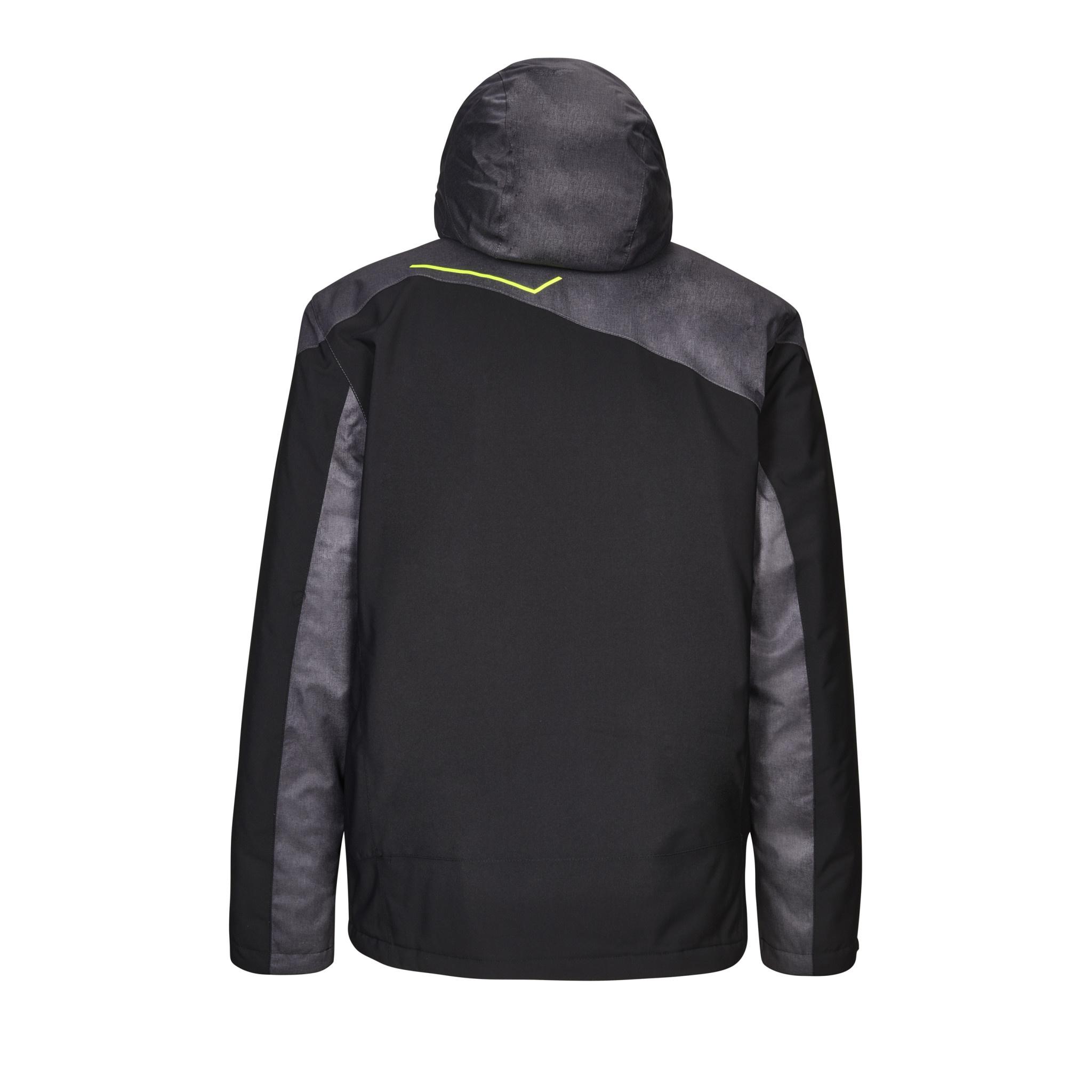 Killtec Mens Den Ski Jacket