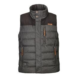 Killtec Mens Deodado Casual Vest