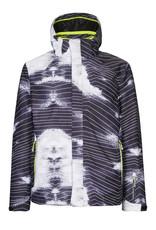 Killtec Mens Deon Ski Jacket
