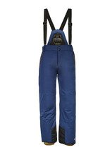 Killtec Mens Dimao Ski Pant