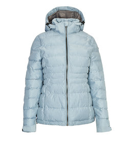 Killtec Ladies Edna Down Look Jacket
