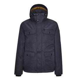 Killtec Mens Emalik Casual Jacket