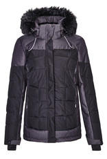 Killtec Ladies Embla Ski Jacket
