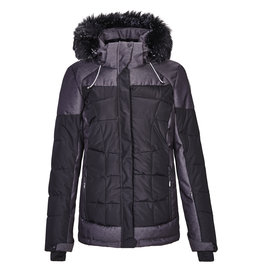 Killtec Ladies Embla Ski Jacket