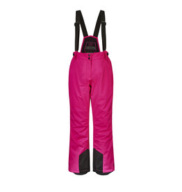 Killtec Ladies Erielle Ski Pant